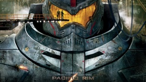 pacific_rim_movie_2013-1600x900