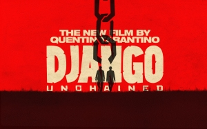 Django-Unchained-wallpapers-1920x1200-2