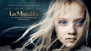 les-miserables_00