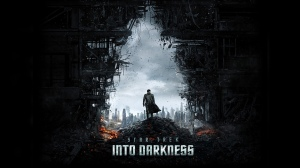 star_trek_into_darkness-HD1