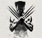 The-Wolverine-wallpaper