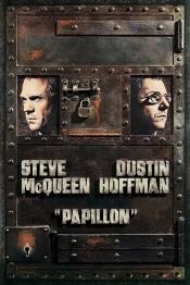 936full-papillon-poster